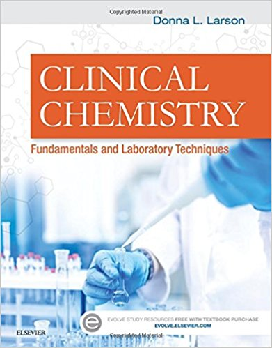 Clinical Laboratory and CLS Continuing Education