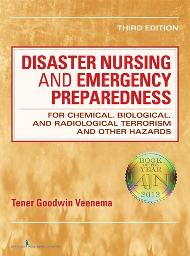 how to respond effectively to nursing emergencies